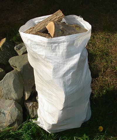 Logs for Sale Tunbridge Wells