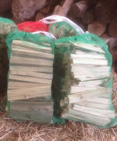 Honnington Logs for Sale